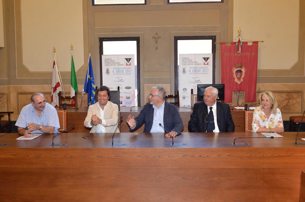 conferenza fair play montevarchi 1