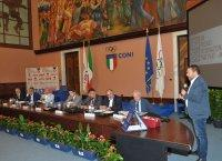 FOTOGALLERY » Conferenze stampa