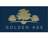 golden age logo2